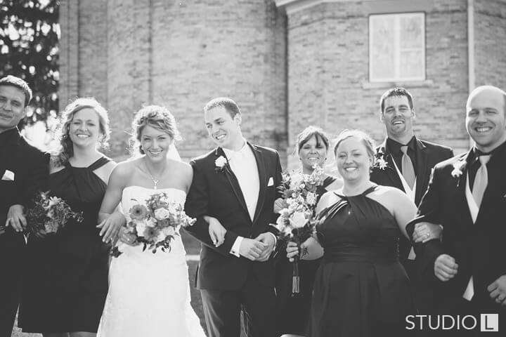 Wisconsin-Wedding-Photo-44