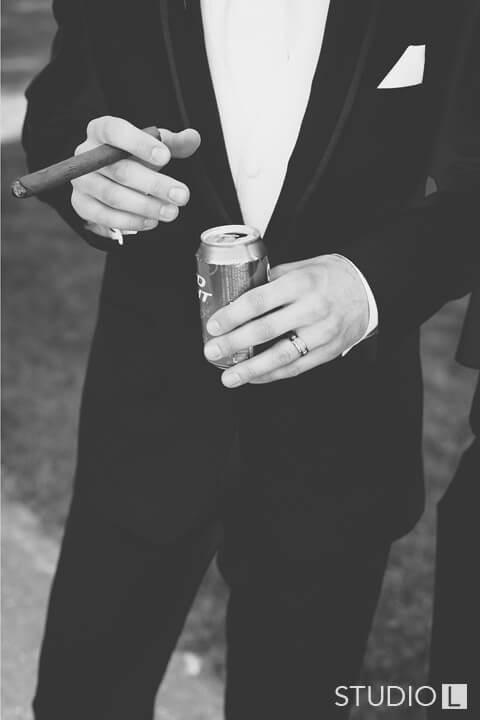 Wisconsin-Wedding-Photo-45