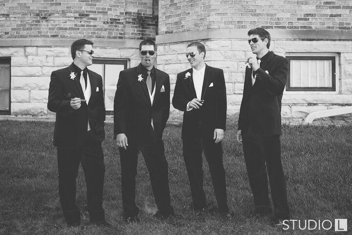 Wisconsin-Wedding-Photo-46