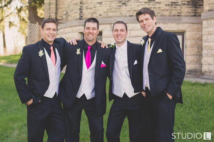 Wisconsin-Wedding-Photo-48