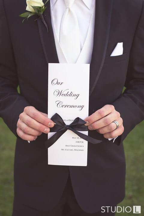 Wisconsin-Wedding-Photo-49