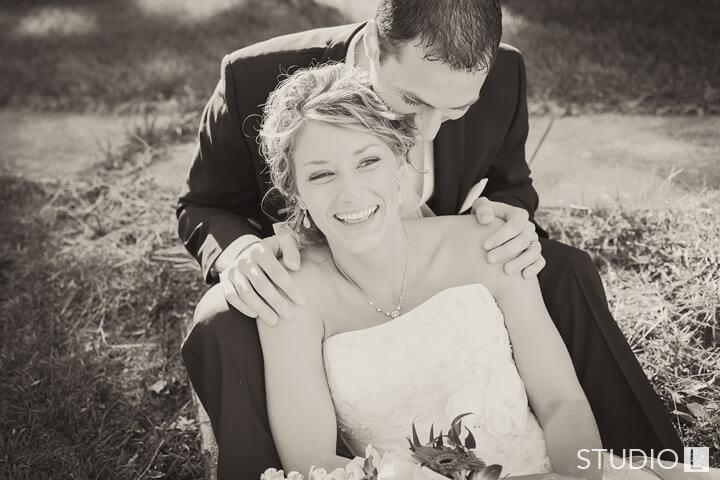 Wisconsin-Wedding-Photo-50