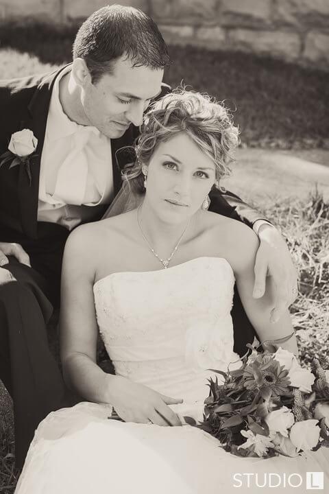 Wisconsin-Wedding-Photo-51