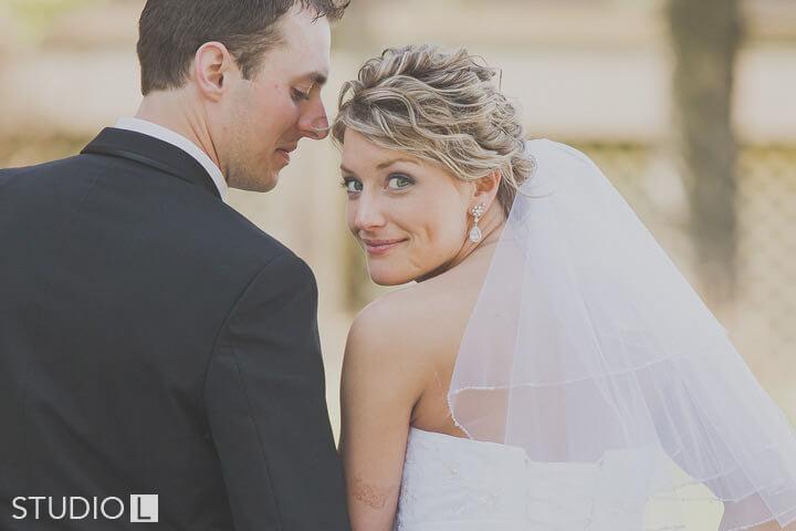 Wisconsin-Wedding-Photo-52
