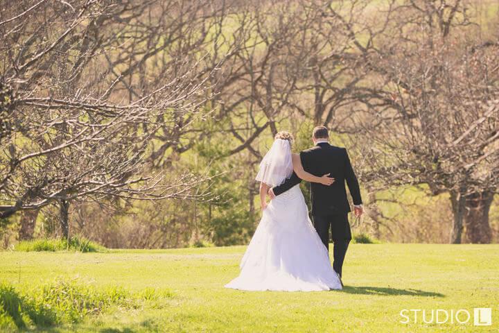 Wisconsin-Wedding-Photo-53