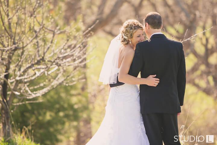 Wisconsin-Wedding-Photo-54