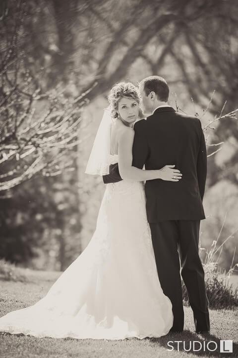 Wisconsin-Wedding-Photo-55