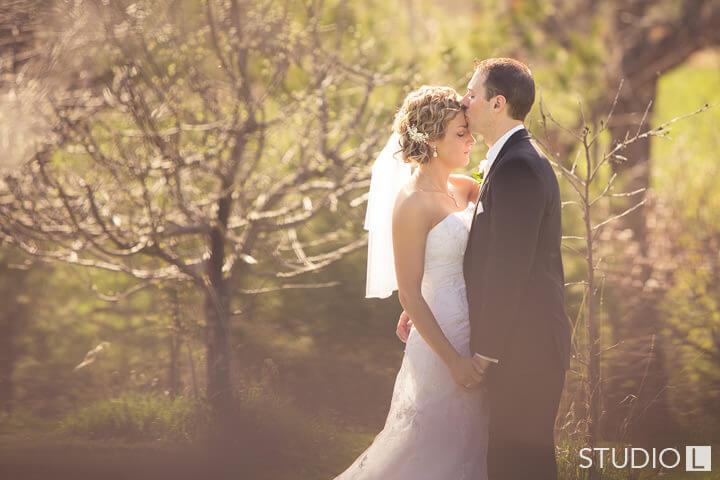 Wisconsin-Wedding-Photo-56