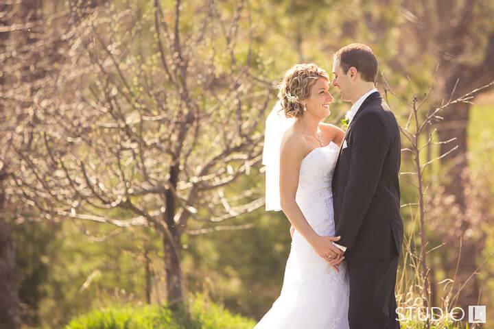Wisconsin-Wedding-Photo-57