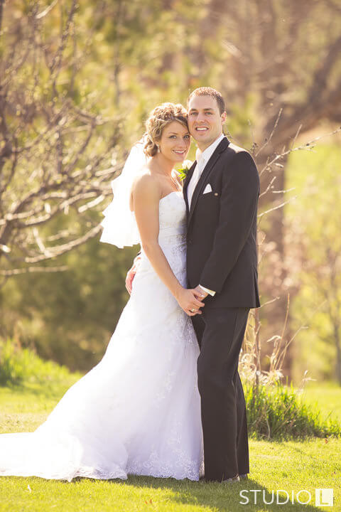 Wisconsin-Wedding-Photo-58