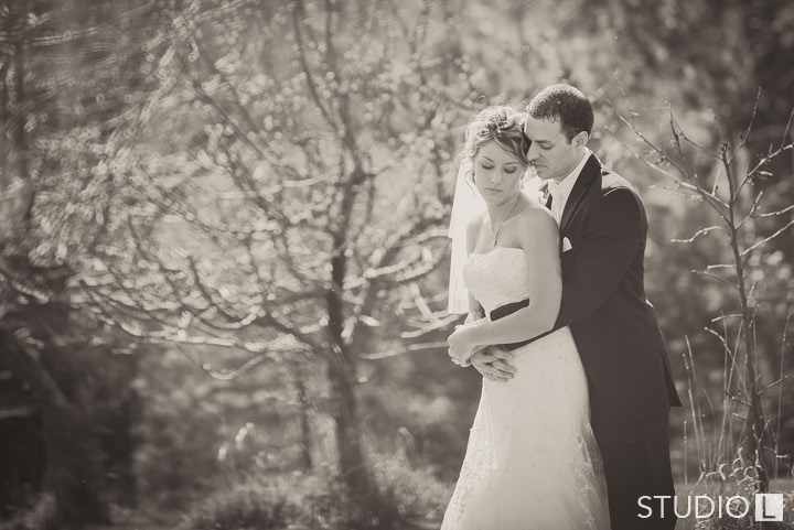 Wisconsin-Wedding-Photo-59