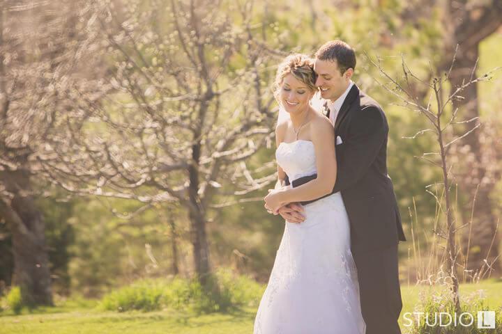 Wisconsin-Wedding-Photo-60