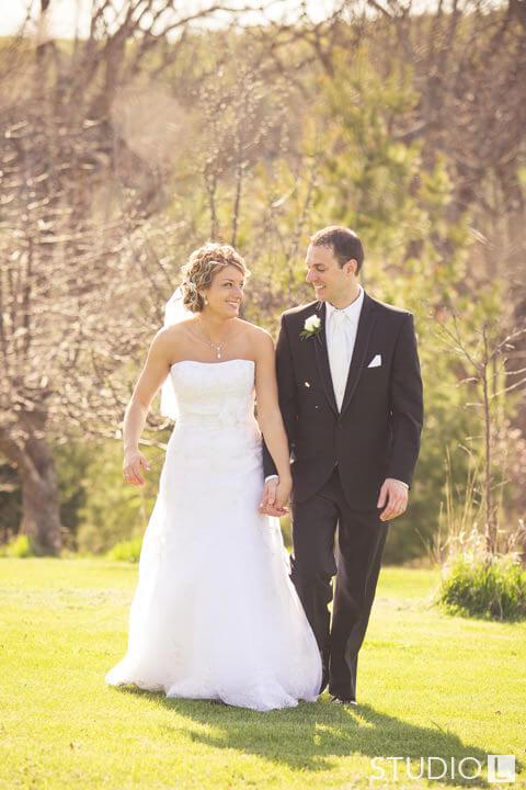 Wisconsin-Wedding-Photo-61