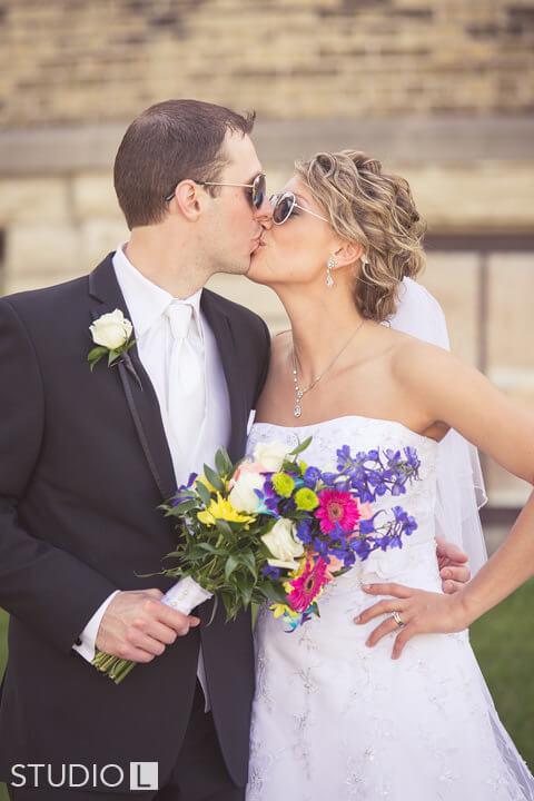 Wisconsin-Wedding-Photo-62