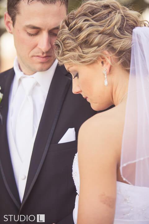 Wisconsin-Wedding-Photo-64