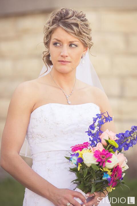 Wisconsin-Wedding-Photo-65