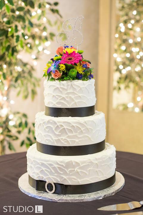 Wisconsin-Wedding-Photo-66