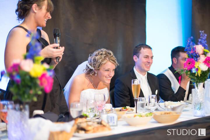 Wisconsin-Wedding-Photo-69