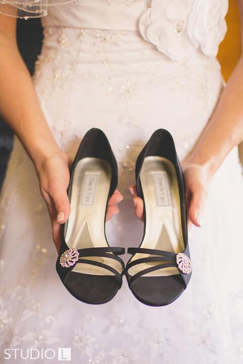 Wisconsin-Wedding-Photo-7