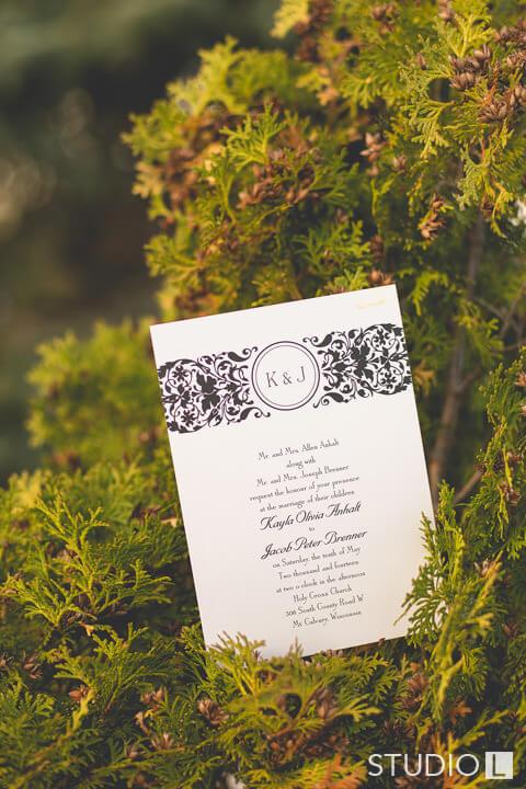 Wisconsin-Wedding-Photo-71
