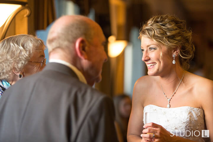 Wisconsin-Wedding-Photo-72