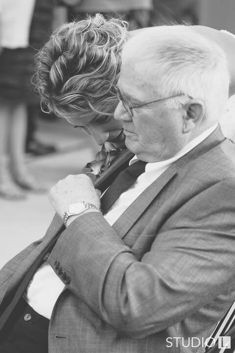 Wisconsin-Wedding-Photo-73