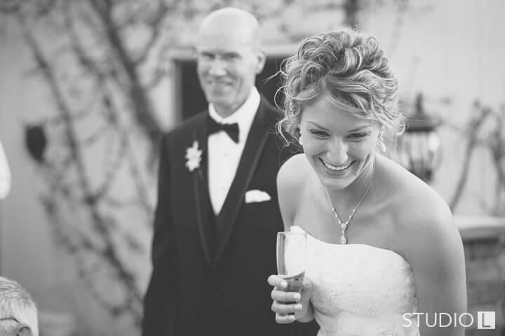 Wisconsin-Wedding-Photo-74