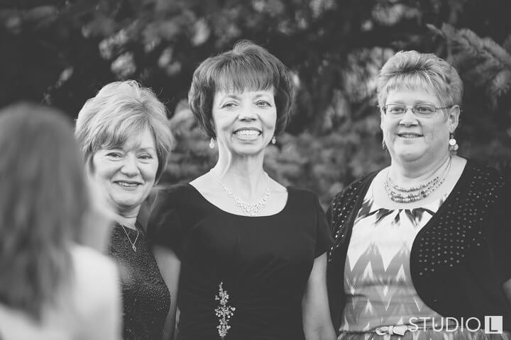 Wisconsin-Wedding-Photo-75