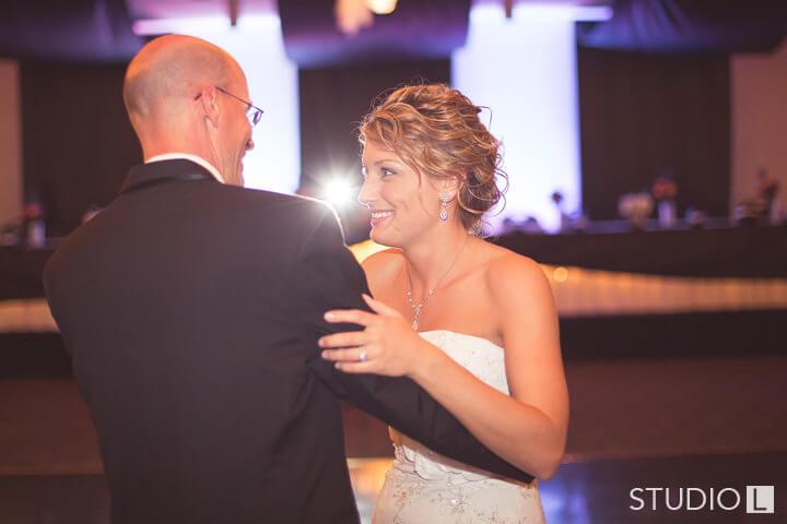 Wisconsin-Wedding-Photo-76