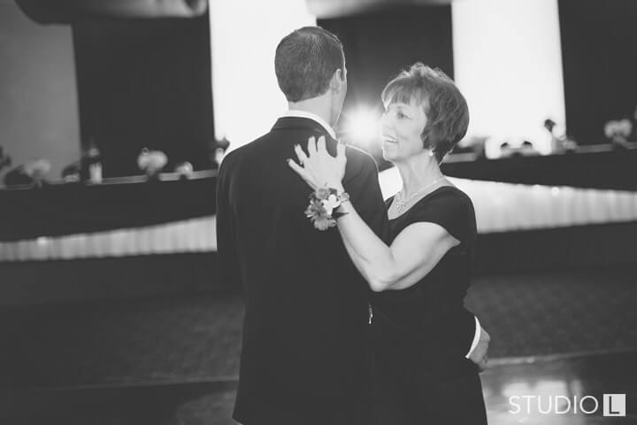 Wisconsin-Wedding-Photo-77