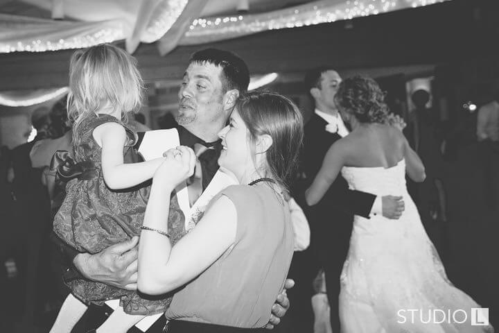 Wisconsin-Wedding-Photo-81
