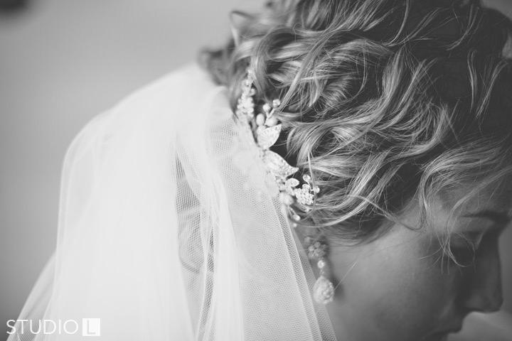 Wisconsin-Wedding-Photo-9