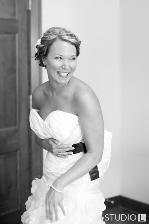 Paine-Art-Center-Wedding-Photo-1