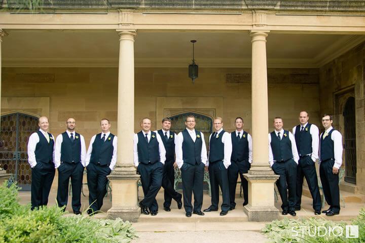 Paine-Art-Center-Wedding-Photo-10