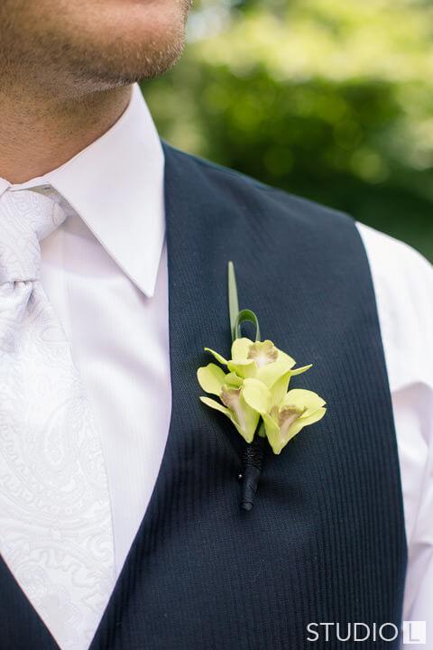 Paine-Art-Center-Wedding-Photo-11