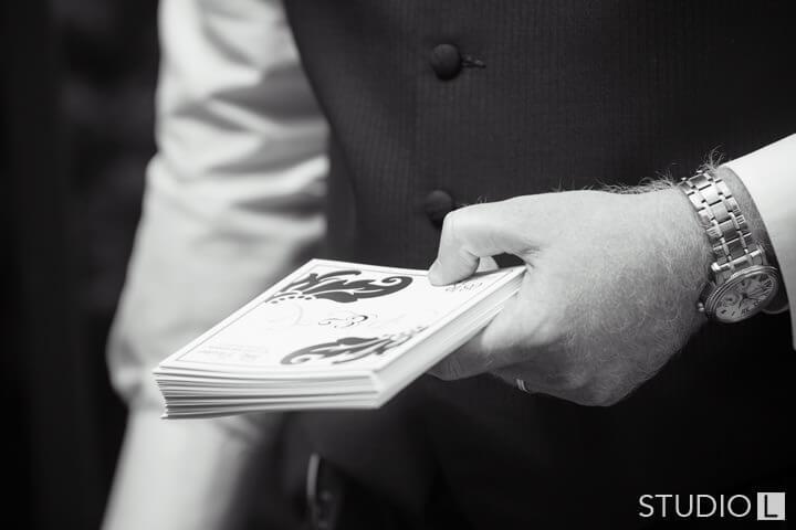Paine-Art-Center-Wedding-Photo-13