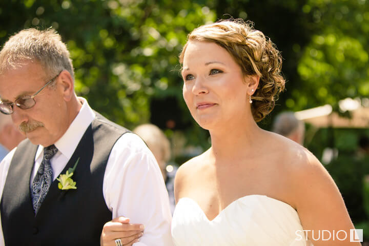 Paine-Art-Center-Wedding-Photo-16