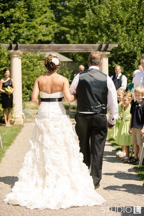 Paine-Art-Center-Wedding-Photo-17