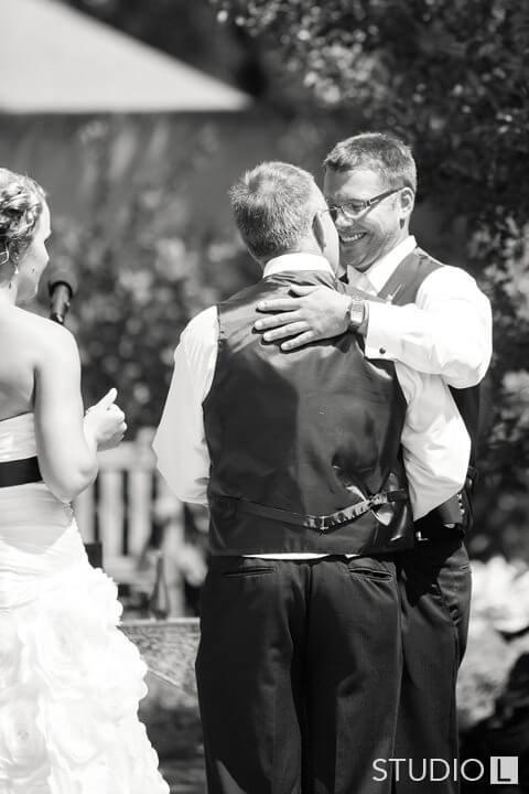 Paine-Art-Center-Wedding-Photo-18