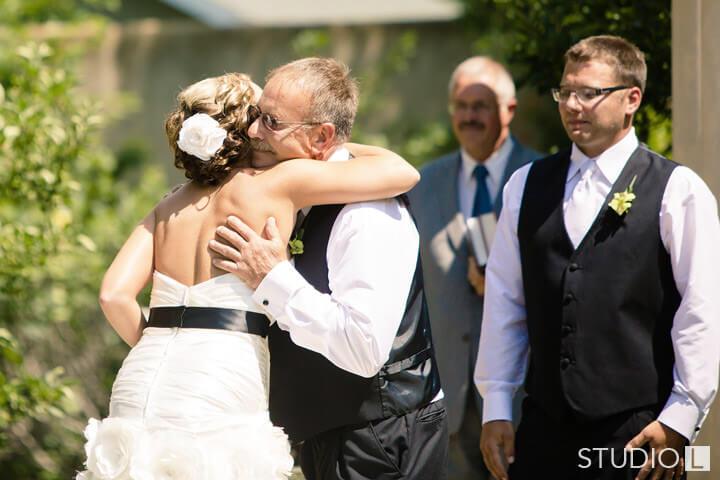 Paine-Art-Center-Wedding-Photo-19