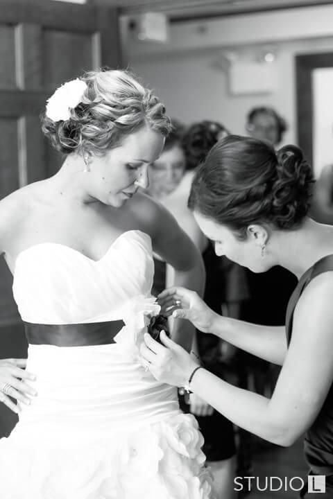 Paine-Art-Center-Wedding-Photo-2
