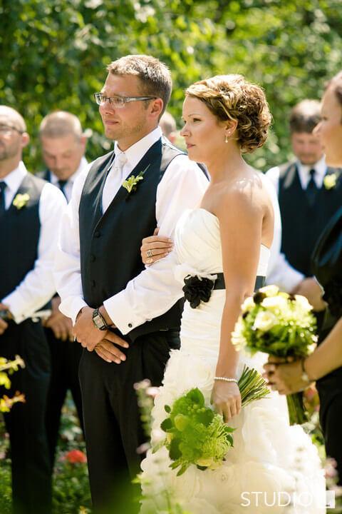 Paine-Art-Center-Wedding-Photo-20