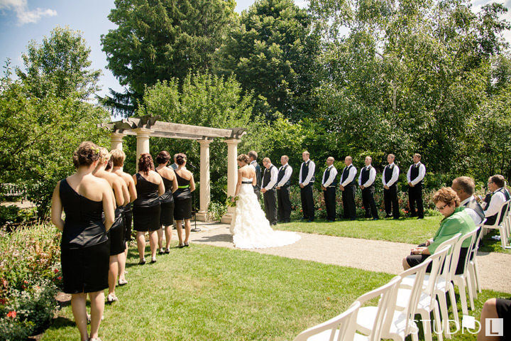Paine-Art-Center-Wedding-Photo-21