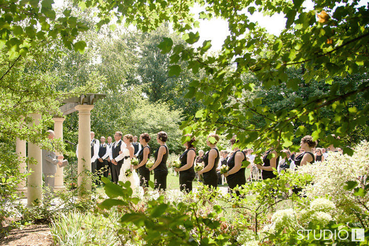 Paine-Art-Center-Wedding-Photo-22