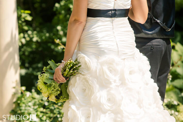 Paine-Art-Center-Wedding-Photo-23