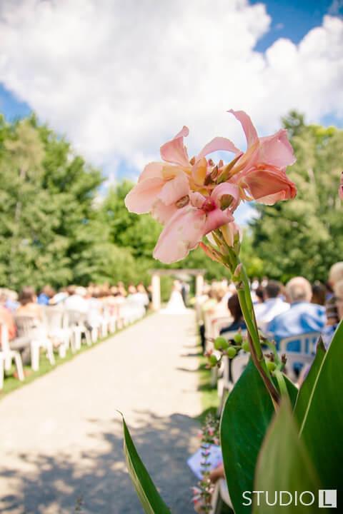 Paine-Art-Center-Wedding-Photo-24
