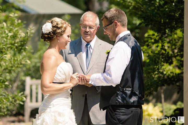 Paine-Art-Center-Wedding-Photo-25