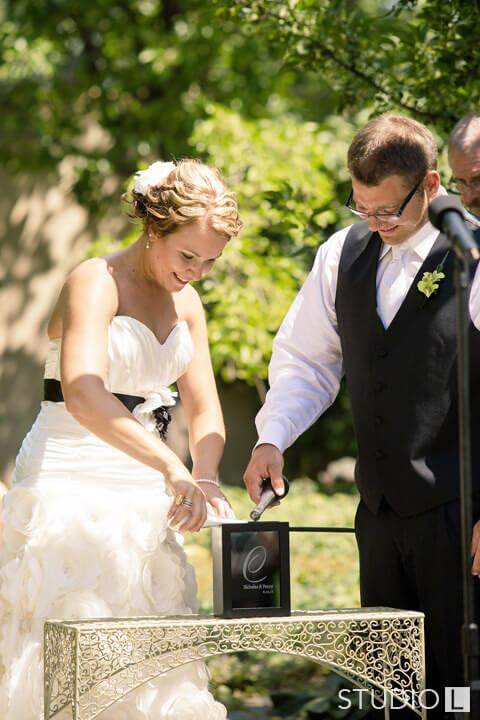 Paine-Art-Center-Wedding-Photo-26
