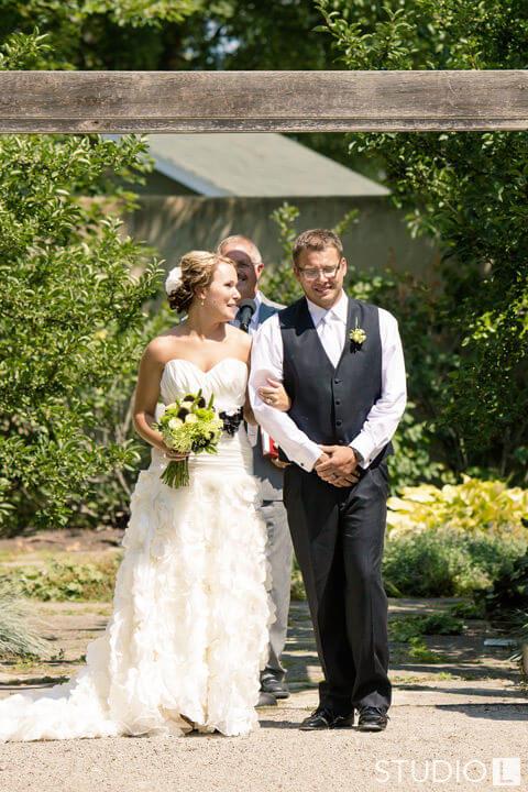 Paine-Art-Center-Wedding-Photo-27