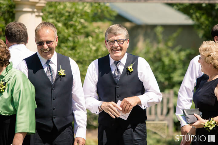 Paine-Art-Center-Wedding-Photo-28